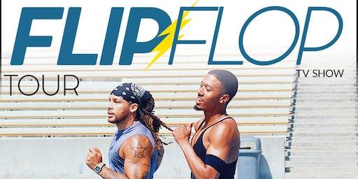 Flip Flop TV Show Premiere Screening - Atlanta