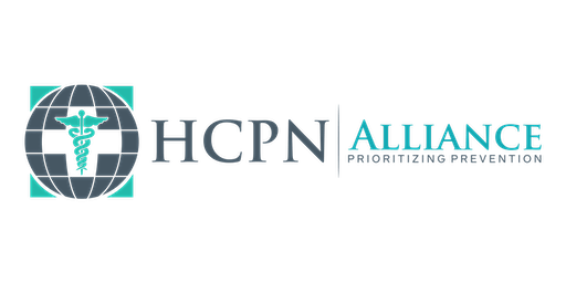 HCPNAlliance Preventative Medical & Business Symposium Provo, UT,  February 2020
