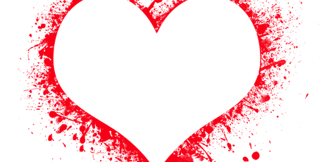 The Uncluttered Heart - A Workshop Series tickets