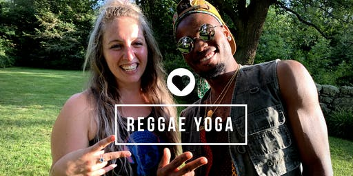Reggae Root to Rise
