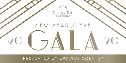 New Year's Eve Gala at the NC Museum of Natural Sciences