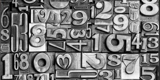 Knowing Your Numbers with Paul Atkins