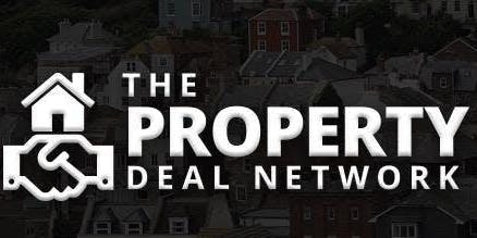 Property Deal Network Cardiff- Property Investor Meet up