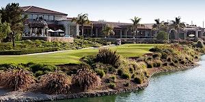 2020 WAFC Southern California Pre Convention Kick Off...