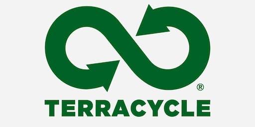 TerraCycle Tour
