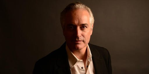 WESLEY STACE - A TRIBUTE TO JOHN WESLEY HARDING - SAT FEB 29 2020 - SHOW 1