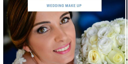 Party sposa : Make Up ma non solo!