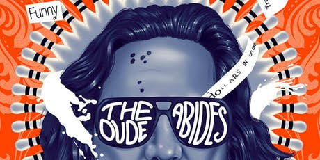 The Big Lebowski at the Gryphon!! tickets