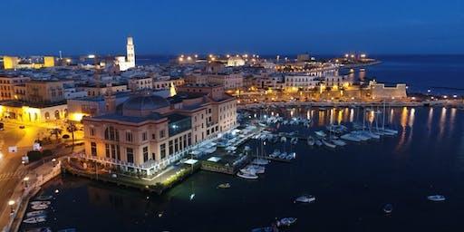 Ospitalità e Affitti brevi a Bari: un'opportunità da cogliere.