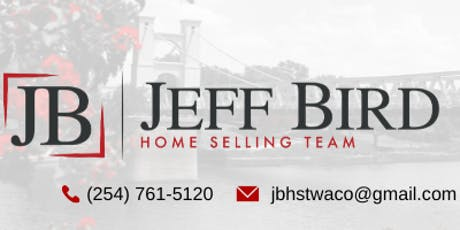 Second Annual Client Appreciation Event: Jeff Bird Home Selling Team tickets