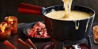 Creamy Cheese or Chocolate Fondue Tasting Class