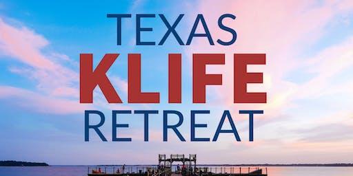 Texas KL Retreat 2020