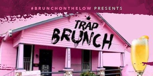 TRAP Brunch