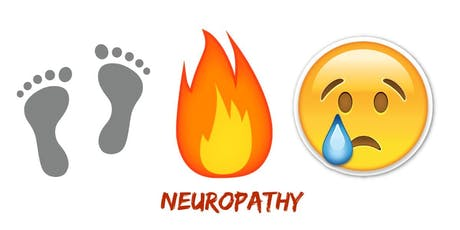 Neuropathy Seminar: A Holistic Medicine Approach tickets