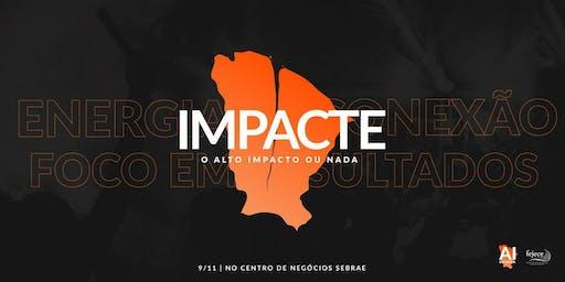 Impacte 19