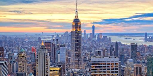 Investir dans l'immobilier à New York