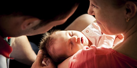 Great Beginnings-Newborn Care and Development tickets