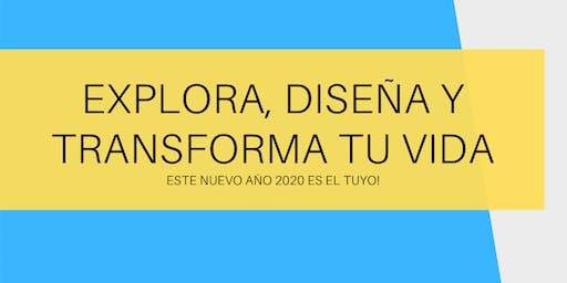 PLANEAMIENTO ESTRATEGICO 2020
