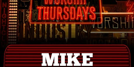 Mike Attack at Tao Free Guestlist - 12/26/2019 tickets