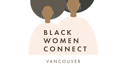Black Women Connect Vancouver: Holiday Party