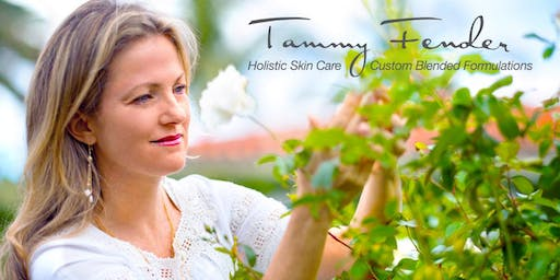 Tammy Fender Clean Consult