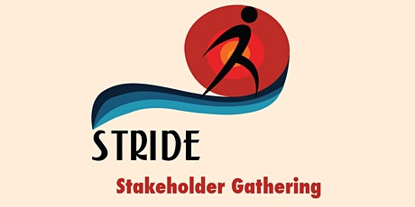 Stride Advocacy: Stakeholder Gathering tickets