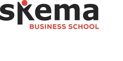 SKEMA Global EMBA program - Open Day!