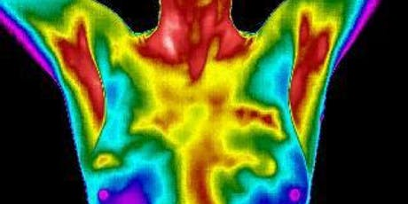 Thermography: Window into Your Whole Health tickets