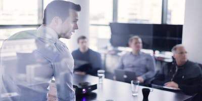 Planning for Business Growth Masterclass
