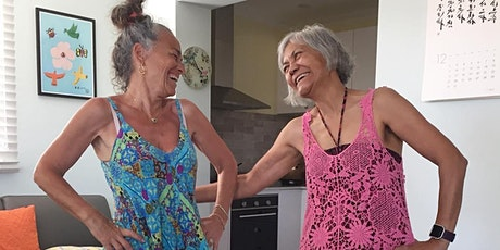 Mandurah Meditation for Seniors tickets