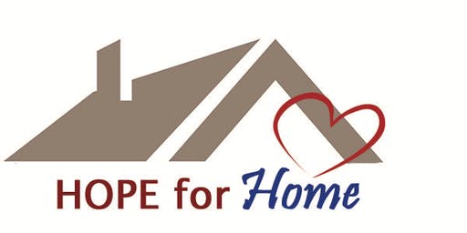 Pomona Hope for Home Homeless Services Center Grand Opening Ceremony