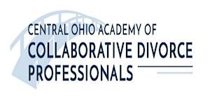 2020 Introductory Interdisciplinary Collaborative...