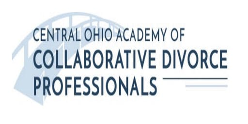 2020 Introductory Interdisciplinary Collaborative Practice Training Jan 30 & 31, Columbus, OH