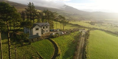 Coming Home Retreat  - June 2020 (Ireland)
