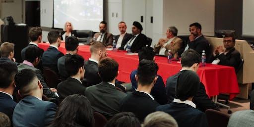 UARC Career Panel