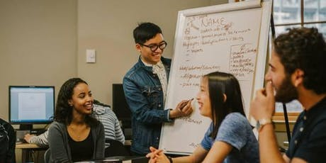 Looking for work?  Surrey YMCA Youth Employment Bootcamp Information Session tickets