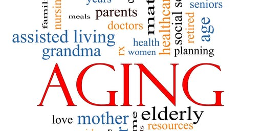 Navigating Assisted Living and Memory Care