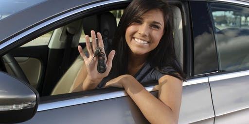 Colorado Teen Driver Licensing 101-Parents You're Not Done Yet!
