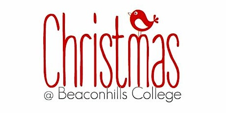 2019 Beaconhills All Staff Christmas Lunch tickets