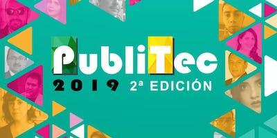 Publitec ITTLA 2019