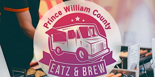 PWC Eatz and Brew Fest
