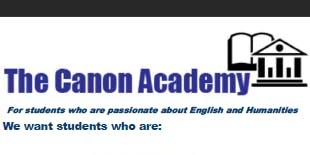 Pimpama Canon Academy Experience Day