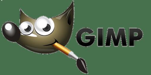 MakerSpace - Introduction to GIMP workshop
