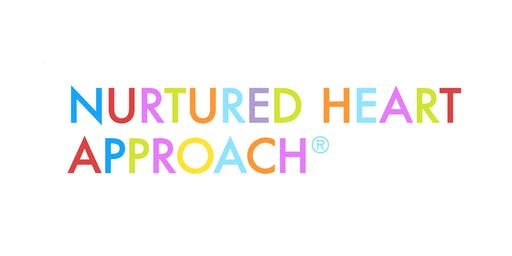 Nurtured Heart Approach - Full Day Overview