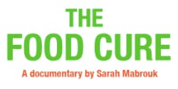 Elk Grove Film Screening: The Food Cure