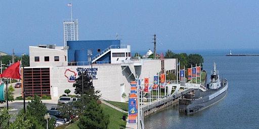 Wisconsin Maritime Museum / Wisconsin Dells