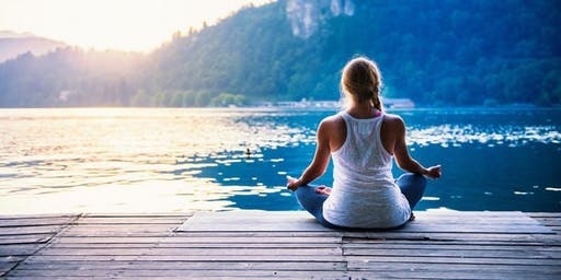 Mind and Meditation: An introduction to Happiness Program