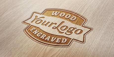 Introduction to Vector Design for Laser Work tickets