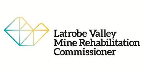 Community Forum - Mine rehabilitation: What have we learnt? tickets