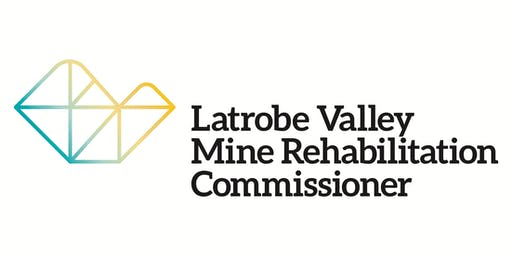 Community Forum - Mine rehabilitation: What have we learnt?